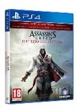 Assassins Creed – Ezio...