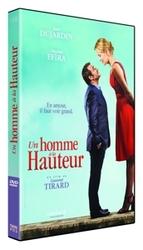 Laurent Tirard - Un Homme A...