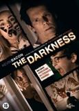 The darkness, (DVD)