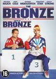 Bronze, (DVD)