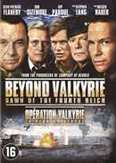 Beyond Valkyrie - Dawn of...