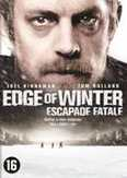 Edge of winter, (DVD)