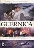 Guernica, (DVD)