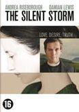 Silent storm, (DVD)