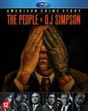 American crime story -...