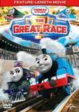 Thomas & Friends - The...