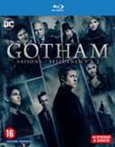 Gotham - Seizoen 1-2,...