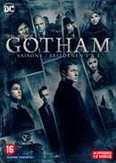 Gotham - Seizoen 1-2, (DVD)