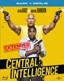 Central intelligence,...