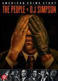 People versus O.J. Simpson...