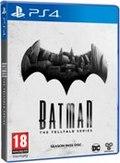 Batman - Telltale series,...