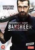 Banshee - Complete...