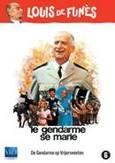Gendarme se marie (De...