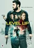 Level up, (DVD)