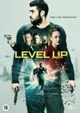 Level up, (DVD)