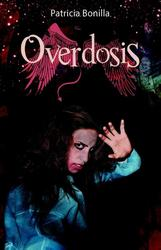 Verslaving: 2 Overdosis