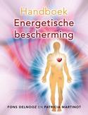 Handboek energetische...