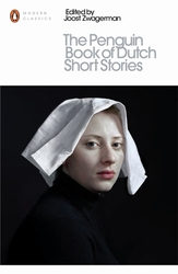 Penguin Book of Dutch Short...