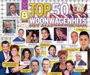 WOONWAGENHITS TOP 50 8