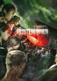 GEISTERFAHRER EP -LTD-...