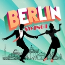 BERLIN SWINGT