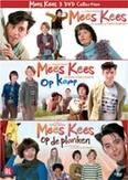 Mees Kees 1-3, (DVD)