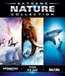 Extreme nature collection,...