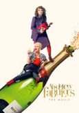 Absolutely fabulous - The...