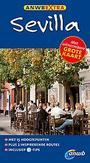 ANWB Extra Sevilla