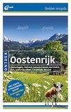 ANWB Ontdek Oostenrijk