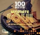 100 HITS - ULTIMATE SOUL IN...