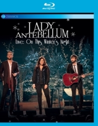 Lady Antebellum - Live: On...