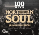 100 HITS - NORTHERN SOUL IN...