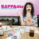 ZAPPATITE - FRANK.. .....
