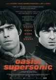 Oasis - Supersonic, (Blu-Ray)