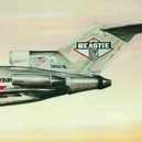 LICENSED TO ILL -HQ- 180GR....