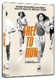 Free to run, (DVD)