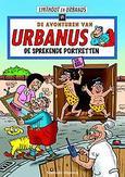 URBANUS 171. DE SPREKENDE PORTRETTEN