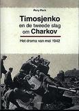 Timosjenko en de tweede...