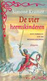 Middeleeuwse verhalen - De...