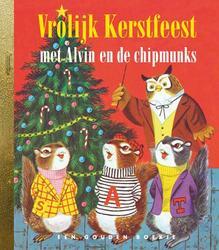 Vrolijk Kerstfeest met...