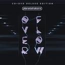 OVERFLOW -CD+DVD/DELUXE- LIVE