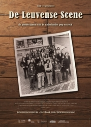 De Leuvense scene, (DVD)