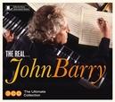 REAL... JOHN BARRY