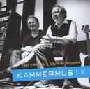 KAMMERMUSIK & STEPHAN WISSNET