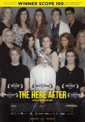 Here after, (DVD)