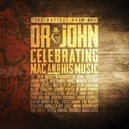 MUSICAL MOJO OF DR. JOHN:...