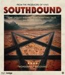 Southbound, (Blu-Ray)