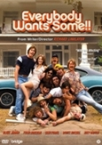 Everybody wants some !!, (DVD)