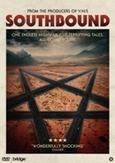 Southbound, (DVD)